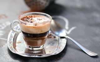 Кофе мокачино: что это такое, рецепты приготовления в домашних условиях