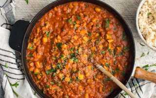 Красная фасоль: польза и вред для организма, калорийность вареных бобов, свойства и БЖУ отварного блюда на 100 грамм