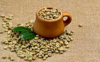 Зеленый кофе для похудения: как правильно пить напиток с кофейным экстрактом и имбирем, советы специалистов диетологов, отзывы