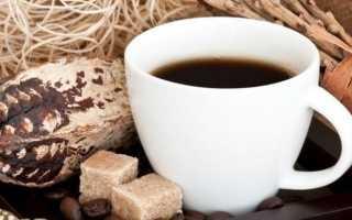 Калорийность кофе: сколько калорий в чашке растворимого напитка с сахаром, сколько ккал на 100 грамм черного молотого кофе