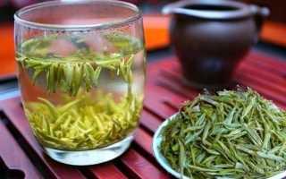 Китайский чай: описание видов и сортов из Китая, как правильно заваривать элитный желтый напиток
