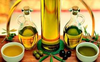 Оливковое масло для волос (48 фото): применение в домашних условиях и рецепты масок, окрашивает ли светлые локоны, отзывы