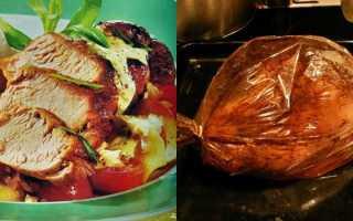 Свиное тушеное сердце: рецепт продукта в сметане с картошкой и овощами. Сколько по времени готовить сердце?
