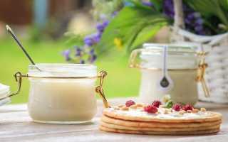 Крем-мед (20 фото): что это такое, как сделать взбитый мед в домашних условиях, рецепт приготовления