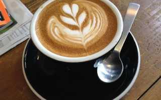 Латте (69 фото): что это такое и как правильно делать в домашних условиях, рецепт приготовления и калорийность кофе