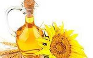 Как делают подсолнечное масло? Как производят рафинирование масло на заводе?