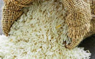 Квас с изюмом: рецепт из риса без дрожжей в домашних условиях, зачем добавляют сухофрукты в