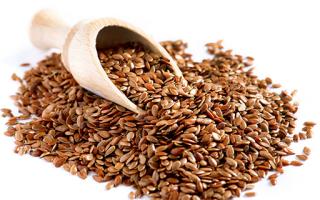Льняной кисель: польза и вред напитка из семян льна и муки для желудка и кишечника, рецепты при панкреатите, отзывы