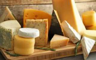 Полутвердые сыры: название сортов и марок, полутвердый Российский молодой сыр, рецепты, чем он отличается от твердого, калорийность