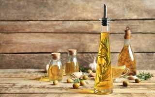 Нерафинированное подсолнечное масло (17 фото): какое полезнее? Особенности и польза продукта холодного отжима и сыродавленного масла, калорийность