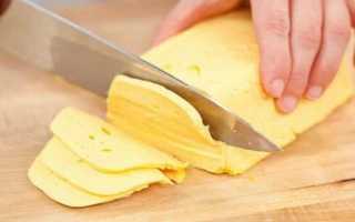 Домашний сыр из молока и сметаны: рецепты приготовления твердого сыра с яйцами в домашних условиях