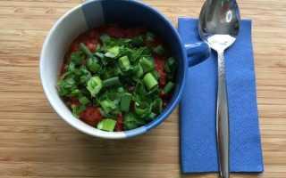 Как приготовить овощной бульон? Какой рецепт наиболее простой? Как сварить диетическое блюдо из овощей для ребенка? Калорийность