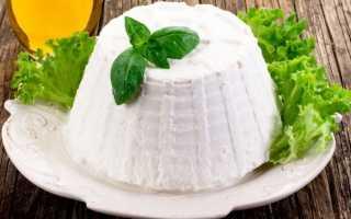 Рецепты Рикотты в домашних условиях: как сделать сыр из сыворотки с шоколадом дома, отзывы