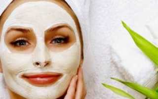 Рисовая мука (40 фото): польза и вред, маска для лица в домашних условиях, чем полезна