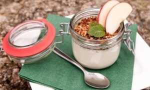 Термостатный йогурт (10 фото): что это такое, польза и вред, способ производства и чем отличается