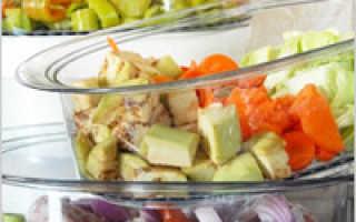 Говядина на пару (11 фото): рецепты приготовления вкусных и сочных блюд в пароварке с овощами
