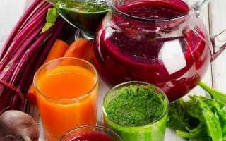 Овощные смузи (28 фото): рецепты приготовления напитка из овощей в блендере для похудения. Как сделать