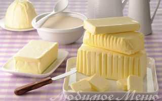 Чем заменить сливочное масло? 16 фото Можно ли заменить продукт маргарином на бутерброде и в