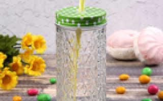 Стаканы и чашки для смузи (14 фото): бутылки и банки, кружки с крышкой и трубочкой,
