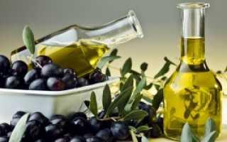 Как хранить оливковое масло после его открытия? Где держать после вскрытия, срок хранения в холодильнике