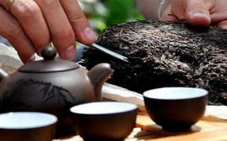 Чай Пуэр (41 фото): что это такое и какой от него эффект, польза и вред