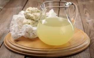 Сухая молочная сыворотка (9 фото): состав и особенности применения, польза и вред