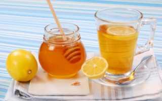 Чай с медом (22 фото): как приготовить зеленый с лимоном, можно ли добавлять продукт в