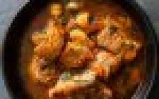 Свинина в мультиварке (27 фото): рецепты приготовления тушеного мяса и поджарки кусочками для разных блюд.