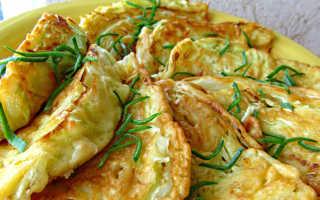 Капуста в кляре (21 фото): жаренные на сковороде капустные листья, пошаговый рецепт с молодой белокочанной капустой