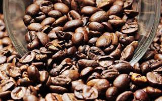 Скраб для лица из кофе: рецепт варианта из кофейной гущи от прыщей для жирной кожи в домашних условиях