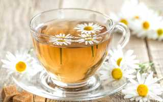 Польза и вред ромашкового чая для женщин: полезные свойства и противопоказания, отзывы