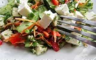 Блюда с адыгейским сыром (27 фото): рецепты приготовления, что из него можно сделать в духовке или мультиварке