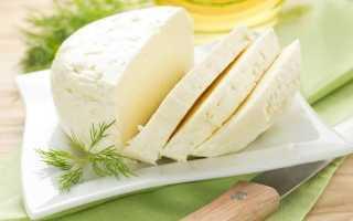 Брынза (22 фото): что это за сыр и из чего его делают, состав рассольного продукта