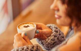 Аллергия на кофе (13 фото): симптомы у взрослых, может ли быть непереносимость и как она
