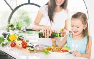 Льняное масло детям: с какого возраста можно давать продукт в капсулах и дозировка, польза для грудничков, отзывы