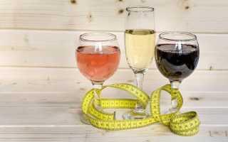 Сырная диета: похудение с помощью сыра за 3 дня, меню с вином, огурцами и другими овощами, отзывы