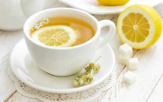 Чаи для похудения (33 фото): эффективные напитки с молоком и китайский мочегонный, с чем пить,