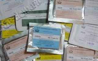 Закваска для сыра: приготовление в домашних условиях сырной термофильной основы, какие бактерии присутствуют в продукте