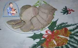 Что такое свиная щековина? 12 фото Рецепты и схемы приготовления блюда. Как вкусно приготовить отварное мясо в пакете?
