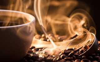Кофе гляссе (28 фото): рецепты и как готовить с мороженым в домашних условиях, что это такое и состав