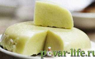 Как сделать твердый сыр в домашних условиях? 21 фото Рецепты приготовления из молока и творога,