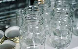 Компот из базилика: рецепт компота с лимоном на зиму, польза и вред. Как сварить с лимонной кислотой пошагово?