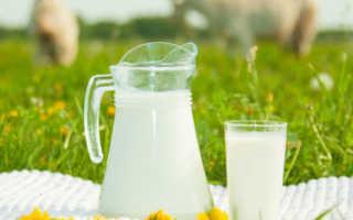 Козье молоко (21 фото): состав и свойства, какие продукты можно сделать в домашних условиях, что