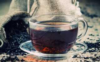 Чай: виды и сорта бодрящих крепких напитков, полезные свойства и вред для здоровья