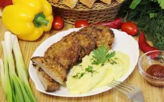 Отбивные из говядины (17 фото): как приготовить говяжьи котлеты по рецепту на сковороде, чтоб были мягкие и сочные?