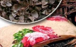 Подушка из гречневой лузги: польза и вред изделия из гречихи, продукция для водителя на сидение