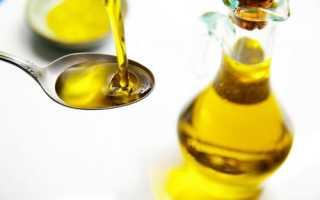 Льняное масло при запорах: как принимать взрослым и детям, особенности лечения и отзывы
