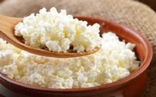 Рецепты творога в духовке: как приготовить продукт из кислого молока или из простокваши, отзывы