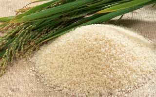Можно ли кормящей маме рис? Употребление крупы при грудном вскармливании, можно ли маме есть кашу