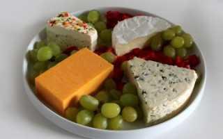 Калорийность сулугуни: сколько калорий в 100 граммах сыра и какова его жирность, БЖУ копченого продукта, польза и вред